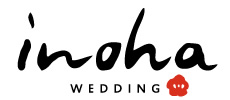 inoha Wedding